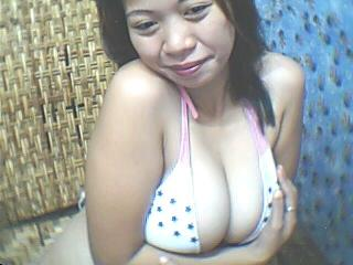 filipina magic my_sexdrive